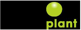 plant_solution_logo