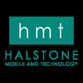 Halstone