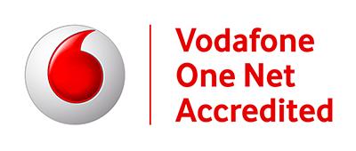 Vodafone One Net