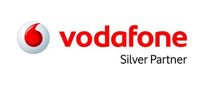 vodafone-silver-partner