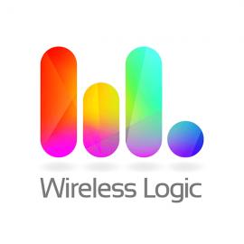 wireless-logic-logo