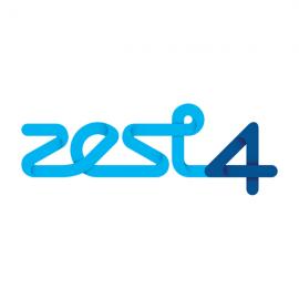 zest4-logo